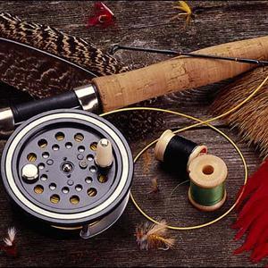 Охотничьи и рыболовные магазины Большого Козино