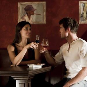 Рестораны, кафе, бары Большого Козино