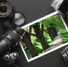 Фотоуслуги в Большом Козино