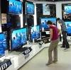 Магазины электроники в Большом Козино