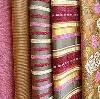 Магазины ткани в Большом Козино