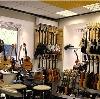 Музыкальные магазины в Большом Козино