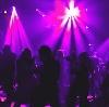 Ночные клубы в Большом Козино