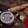 Охотничьи и рыболовные магазины в Большом Козино