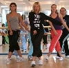 Школы танцев в Большом Козино