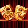 Театры в Большом Козино