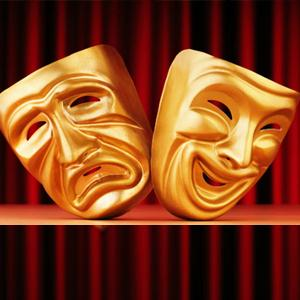 Театры Большого Козино