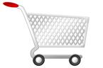 АгроПромЦентр - иконка «продажа» в Большом Козино